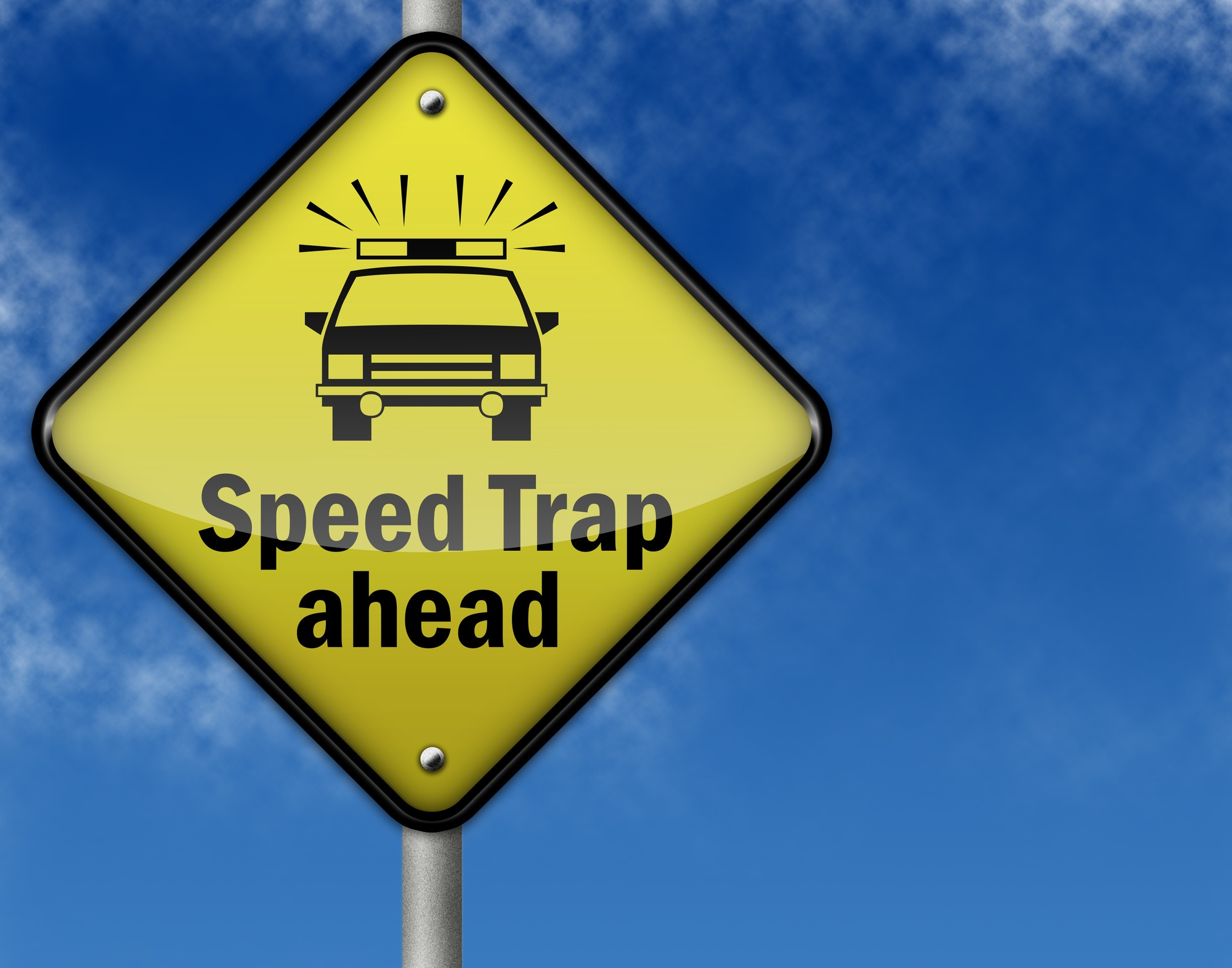 Are Radar Detectors Legal >> Are Radar Detectors Legal In California Keepspeedincheck Com