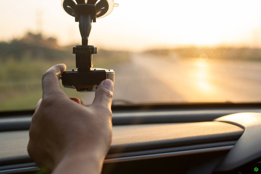 Why Radar Detectors Are a Wise Investment